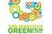San Francisco Green Film Festival - Film Festival in San Francisco