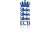 England-cricket-team_s165x110