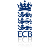 England Cricket Team