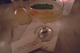 Five Amazing Mixology Spots in Chicago