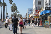Venice-boardwalk_s165x110