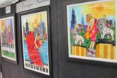 North-michigan-avenue-art-festival_s165x110