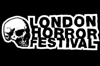 London Horror Festival - Comedy Show | Festival | Holiday Event | Performing Arts | Poetry / Spoken Word | Theatre Festival in London.