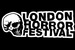 London Horror Festival - Comedy Show | Festival | Holiday Event | Performing Arts | Poetry / Spoken Word | Theatre Festival in London