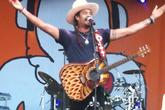 Michael-franti-and-spearhead_s165x110