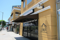 Wirtshaus LA - German Restaurant | Pub in Los Angeles.