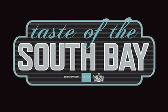 Taste of the South Bay - Food & Drink Event | Food Festival in Los Angeles.