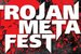 Trojan Metal Fest - Music Festival in Amsterdam