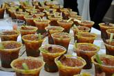 Baconfest Chicago - Food Festival   Festival   Food & Drink Event in Chicago.