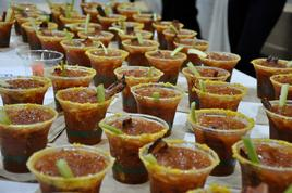 Baconfest-chicago_s268x178