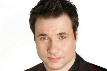 Adam Ferrara