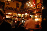 In &#x27;t Aepjen - Historic Bar in Amsterdam