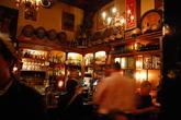 In 't Aepjen - Historic Bar in Amsterdam