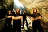 Amon Amarth