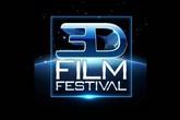 3d-film-festival_s165x110