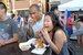 Roscoe Village Burger Fest - Food Festival | Music Festival | Street Fair in Chicago.