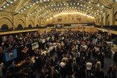 Boston Beer Summit - Beer Festival | Food & Drink Event in Boston.