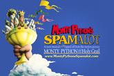 Monty-pythons-spamalot-4_s165x110