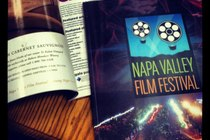 4th Annual Napa Valley Film Festival - Film Festival | Food & Drink Event | Screening in San Francisco