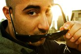 Joseph Capriati