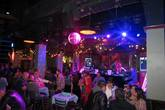 New-years-eve-at-howl-at-the-moon-hollywood_s165x110