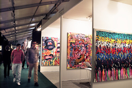 Antibes-art-fair_s268x178