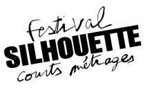 Festival Silhouette 2014 - Movies | Film Festival | Outdoor Event in Paris