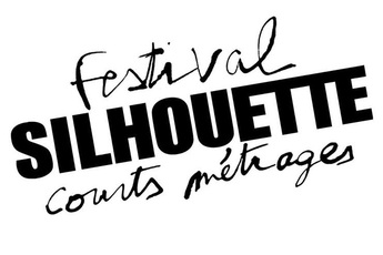 Festival Silhouette - Movies | Film Festival | Outdoor Event in Paris.
