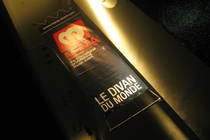 Le Divan du Monde - Bar | Club | Live Music Venue in Paris.