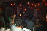 RumoR - Club in Boston