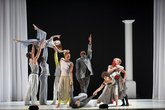 Lincoln Center Festival 2013 - Dance Festival | Music Festival | Theatre Festival in NYC