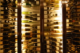 Europe Uncorked: Great Wine Bars Across the Continent