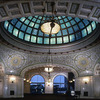 Chicago Cultural Center  - Event Space in Chicago.