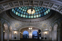 Chicago-cultural-center_s210x140