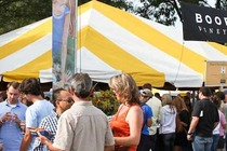 Maryland Wine Festival 2014 - Wine Festival | Outdoor Event in Washington, DC