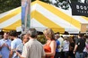 The Maryland Wine Festival - Wine Festival | Outdoor Event in Washington, DC.