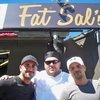 Fat Sal's Deli  - American Restaurant | Burger Joint | Deli in Los Angeles.
