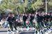 The Big Irish Fair - Cultural Festival | Parade in Los Angeles