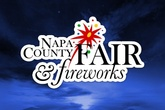 Napa County Fair & Fireworks - Festival | Fair / Carnival | Holiday Event in San Francisco.