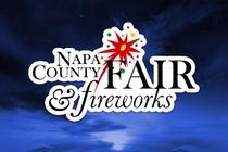Napa County Fair & Fireworks - Festival | Fair / Carnival | Holiday Event in San Francisco.