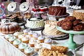 Magnolia Bakery (Beverly Grove) - Bakery | Café in Beverly Grove, LA
