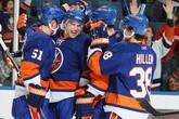 Islanders-hockey_s165x110