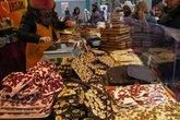 Fiera-del-cioccolato-artigianale_s165x110
