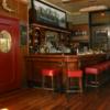 Little Dom's - Bar   Italian Restaurant in Los Angeles.