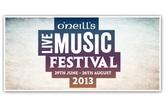 Oneills-live-music-festival-concert_s165x110