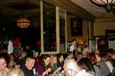 Eastern Standard - Cocktail Bar | Lounge | Restaurant in Boston