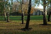 Parque-de-la-ciudadela_s165x110