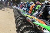 Mammoth-motocross_s165x110