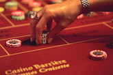 Monaco, London or Lisbon? Europe's Top Casinos