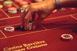 Monaco, London or Lisbon? Europe's Top Casinos